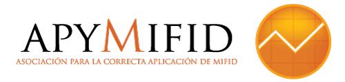 Logotipo Apymifid