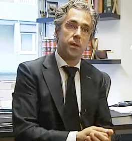 Marcelino Tamargo