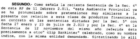 s_110317_Bankinter_AP5_Oviedo