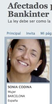 Sonia Codina (NOCLIP)